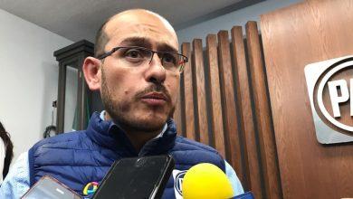 Photo of Homicidio De Candidato De Taretan No Fue Por Amenazas Es Tema Político: PAN