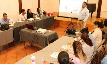 curso Marketing Uruapan