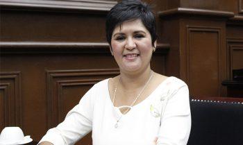 Daniela Díaz Durán