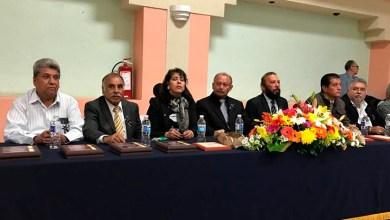 CEBA estudios adultos Michoacán