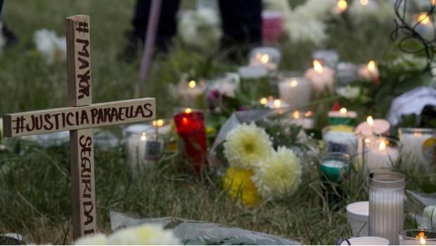 """#Vídeo """"Era Mi Amigote, Le Di Chamba, Presté Dinero Y Mató A Mi Tesoro"""": Vecino De Monstruo De Ecatepec"""