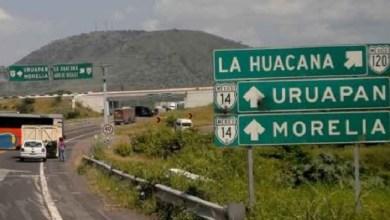 Photo of Este 2019 No Podrás Circular En Carreteras Federales Si Tu Auto No Está Asegurado
