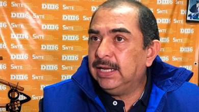 Juan Manuel Macedo Negrete