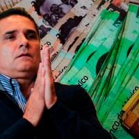 Silvano Impuestos ilegales Michoacán