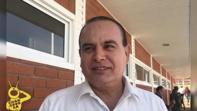 Photo of Que Le Vaya Bien A La Institución Y Al Estado: Godoy Castro Al Declinar A Fiscalía