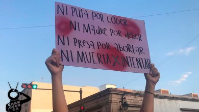 Aborto-Legal-Ya-Morelia-marcha c
