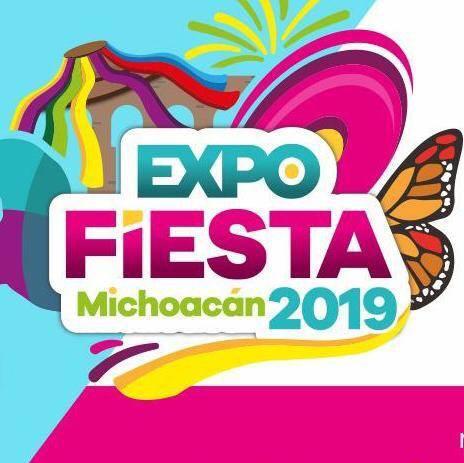 ¡El Real! Cartel Del Teatro Del Pueblo Y Sus Precios #ExpoFiesta Michoacán 2019