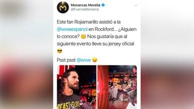 Monarca-Aficionado-WWE-a