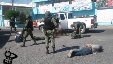 Yurécuaro-capturan-ladrones-a