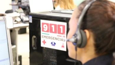 Photo of #Morelia Llaman A NO Jugar Con El 911; El 85 % De Llamadas Son Pinshes Bromas