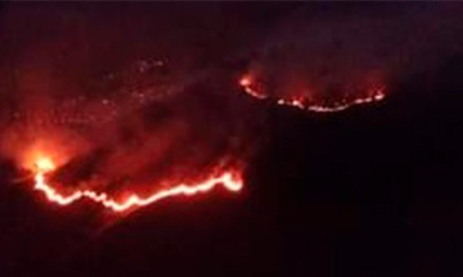 cerro-Jicalán-incendio-Uruapan-facebook-e