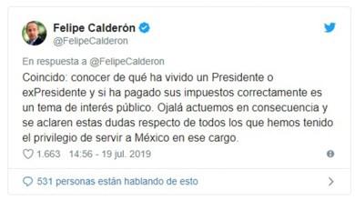 Felipe-Calderón-impuestos