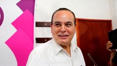 Photo of #Michoacán Secretario De Seguridad Pública Desmiente Secuestro De Su Hijo