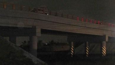 Photo of Identifican Como Mecánico De Morelia A Descuartizado En Puente De Tarímbaro