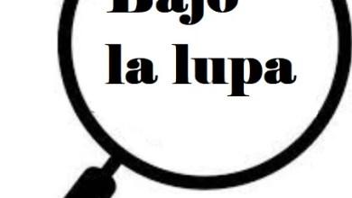 Photo of Bajo La Lupa…Agua De Jesús Del Monte En Manos Privadas