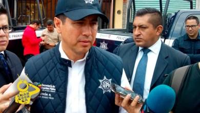Photo of #Morelia Papá De Menor Asesinada En Villas Del Pedregal, Es Policía Michoacán: SSP