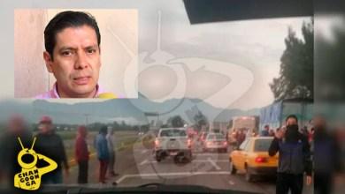 Photo of #Michoacán Normales Ya No Tienen Razón De Ser: Diputado Del Partido Verde