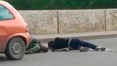 Photo of Confirma Secretario De Seguridad De Sinaloa 9 Muertos Por Balaceras