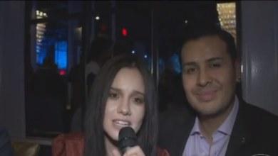 Photo of #Video Sarita Reaparece Muy Feliz Ante Cámaras Y Manda Saludos A Sus Fans