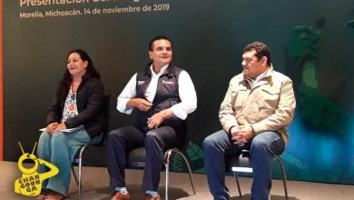 Photo of Secretaria Federal De Bienestar Desconoce Recorte Del 50% En Programa Sembrando Vida