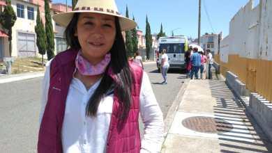 Photo of Pide DIF Michoacán A Vecinos: No Sean Abusivos, Lleven Una Despensa Por Familia