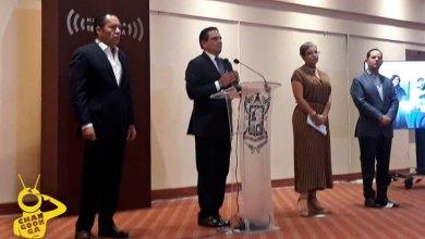 Confirman cuatro casos de Covid-19 en Michoacán