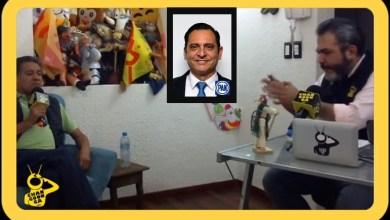 Photo of Brilla Ausencia De Diputado Del PAN En Debate Changoonguero Sobre Despenalizar El Aborto
