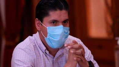 Photo of ¡Bien Recibido AMLO! Si Viene A Trabajar Y No A Confrontar: Diputado Michoacano