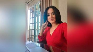 Photo of #Michoacán Propuesta De Lucila Martínez Para Fortalecer Labor De Jueces En Materia Administrativa