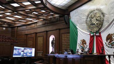 Photo of #Michoacán Diputado Propone Cabildos Sesionen Online Ante Contingencia Por COVID-19