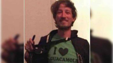 Photo of #Michoacán Actor Francés Muere En Los Azufres, Intentaba Salvar A Su Perrito