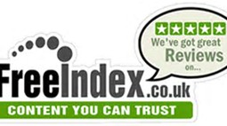Read Free Index Reviews