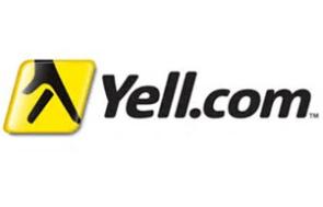 Read Yell Reviews