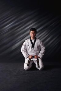 Martial Arts White Rock - How to prepare for your class efficiently and respectfully
