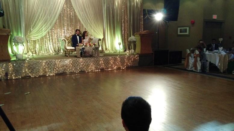 Indian Wedding Show Surrey BC Canada