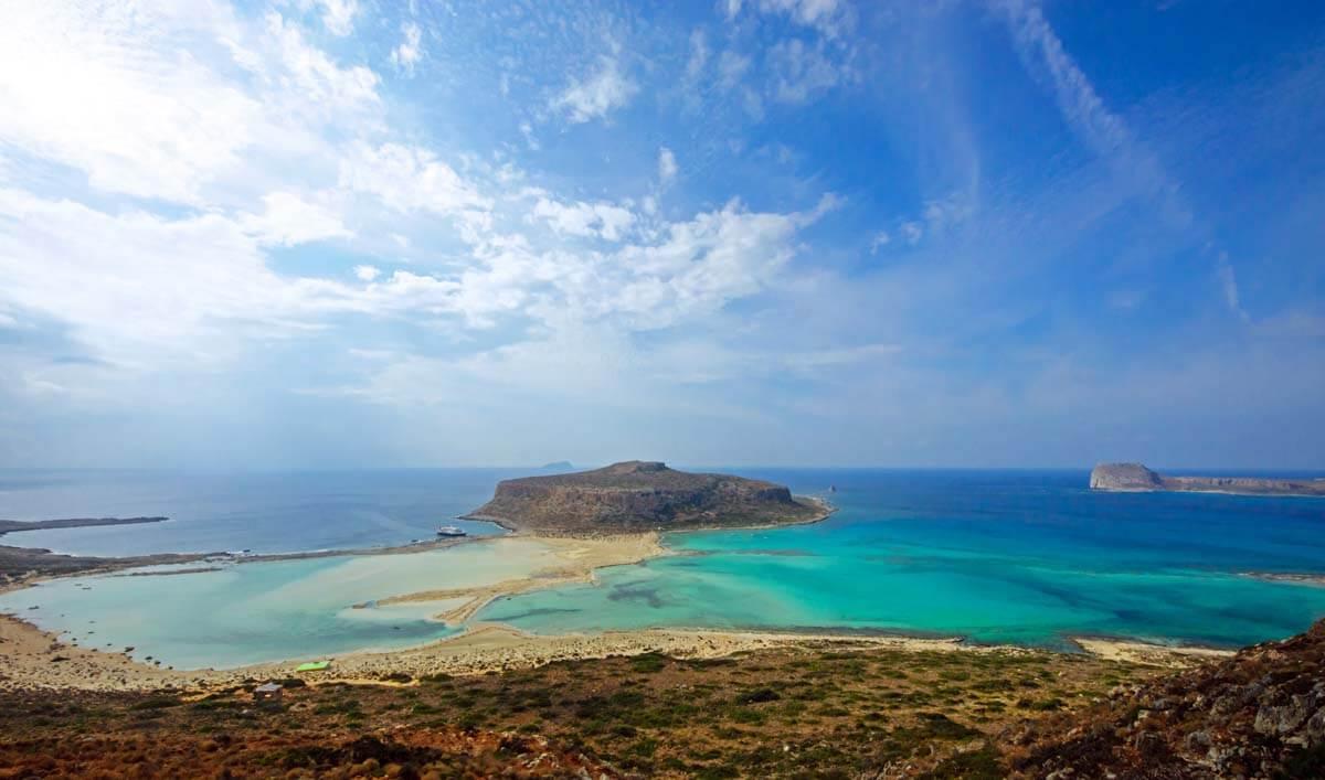 balos-bay-on-crete-island