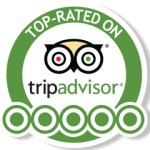 chania boat tours is a top rated travel company in trip advisor platform