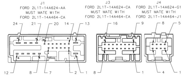 ford five hundred stereo wiring diagram  seat ibiza fr fuse