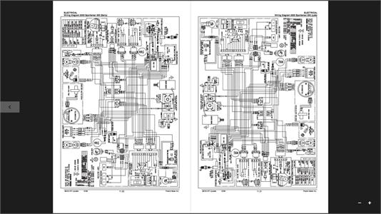 2012 polaris outlaw 90 wiring diagram full hd quality