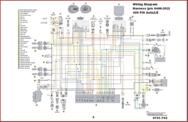 diagram 2003 polaris scrambler 50 wiring diagram full hd