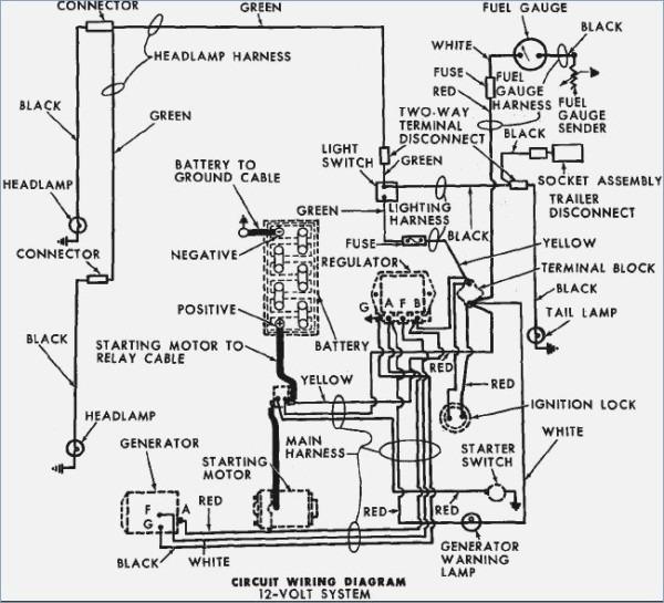 diagram onan 5000 wiring diagram full version hd quality