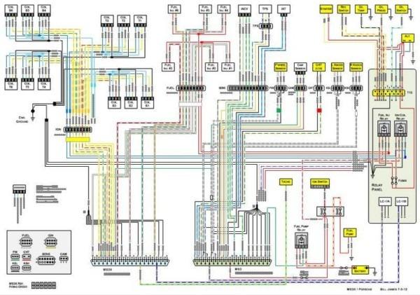 2003 vw ignition wiring schematic pdf  kenworth truck