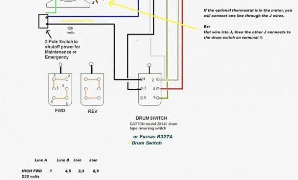 diagram kenwood model kdc 2025 wiring diagram full version
