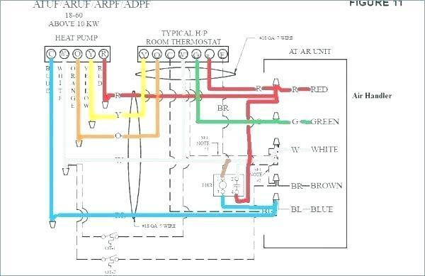 diagram rheem gas pack wiring diagram full version hd