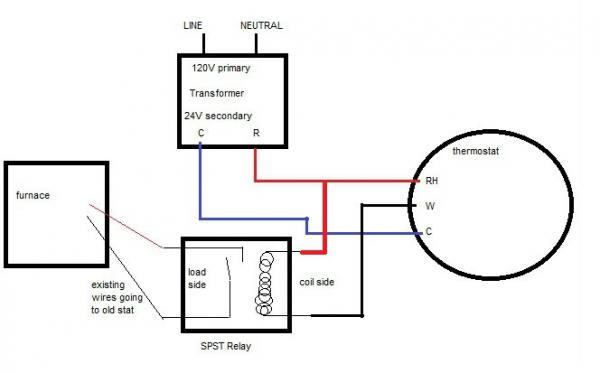 diagram wiring diagram for 24v relay full version hd