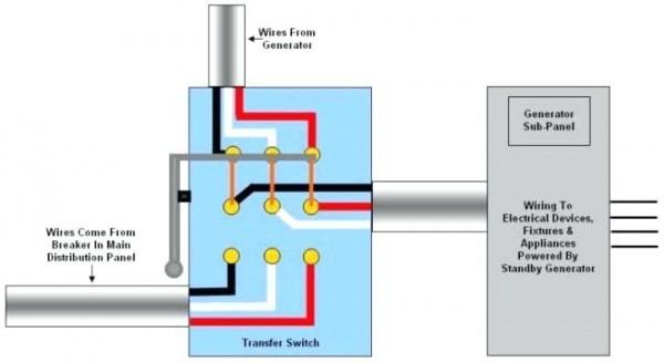 baldor reliance single phase motor wiring diagram  kc
