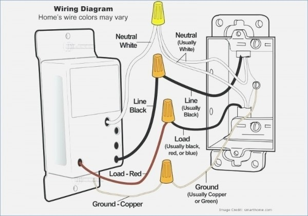 grafik 3 way lutron skylark dimmer wiring diagram full hd