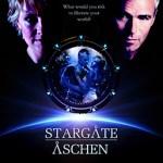 Stargate Aschen by Kimberley Jackson