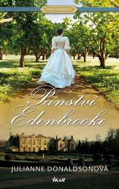 Julianne Donaldsonová – Panství Edenbrooke
