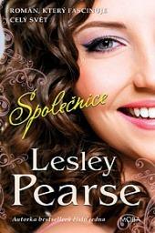Lesley Pearse – Společnice